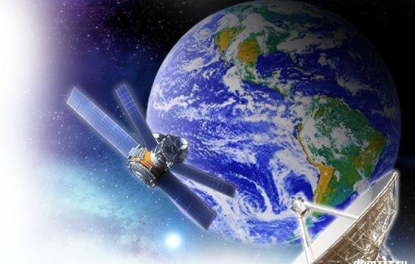 Мир спутникового ТВ