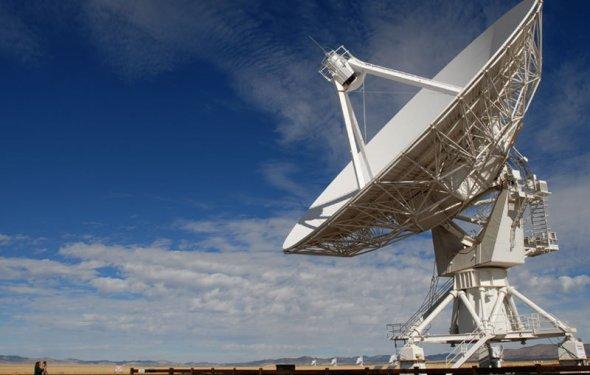 Выгодные цены на спутниковые